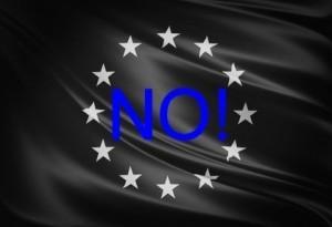 N0_Eu
